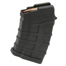 Tapco MAG0610 IntraFuse 7.62X39 AK-47 10 rd Poly Black Finish