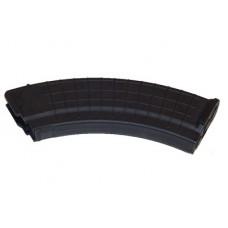 I.O. IOINO201 AK-47 7.62X39 30rd Polymer Black Finish