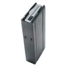 Auto Ordnance MC110AS M-1 Carbine 30 Carbine 15 rd Black Finish