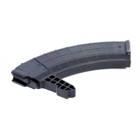 ProMag SKSS30 SKS 7.62X39 30 rd Steel Black Finish