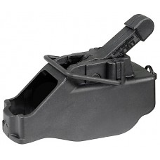 Rock River Arms 308A0119 LULA Mag Loader 308 Win/7.62 NATO FAL Inch&/Metric/LAR-