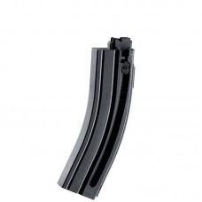 Beretta 574606 Beretta ARX160 22 Long Rifle 30 rd Black Finish