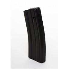 C Products Defense Inc 3023001175CP AR-15 223 Remington/5.56 NATO 30 rd Aluminum Black