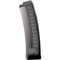 Sig Sauer MAGMPX910 MPX 9mm 10 rd Black Finish