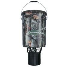 Moultrie MFHPHB65 Pro Hunter Feeder 6.5 Gallon
