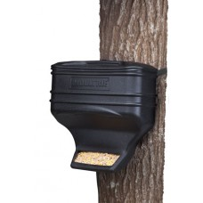 Moultrie MFG13104 Feed Station Feeder 40 lb Capacity