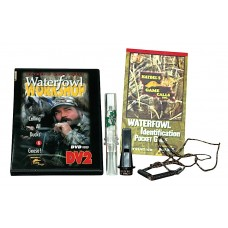 Haydels UDK05 Duck Ultimate Call Kit