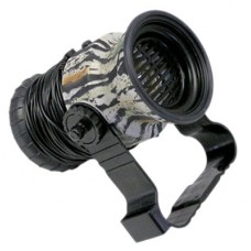 Cass Creek 099 Big Horn Remote Speaker