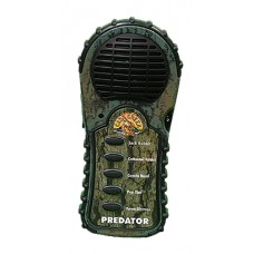 Cass Creek 010 Ergo Predator Electronic Call