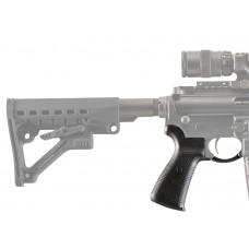 ProMag AA15 Archangel Pistol Grip AR-15 Black Polymer