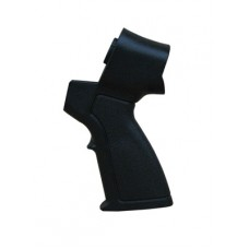 Phoenix Technology RPG01 Mossberg Pistol Grip Mossberg 500 Textured Premium