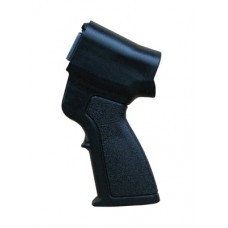 Phoenix Technology RPG02 Remington 870 Pistol Grip REM 870 Textured Premium