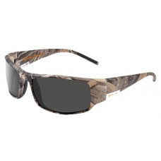 Bolle 12038 King Shooting/Sporting Glasses Realtree Max-5