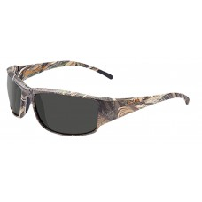 Bolle 12039 Keelback Shooting/Sporting Glasses Realtree Xtra