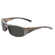 Bolle 12042 Weaver Shooting/Sporting Glasses Realtree Max-5