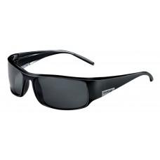Bolle 10997 King Shooting/Sporting Glasses Black Gloss