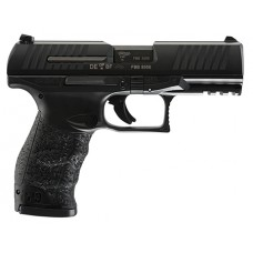 Walther Arms 2807076 PPQ M2 DAO 45 ACP 4.25