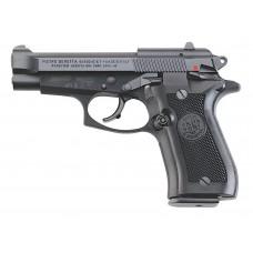 Beretta USA J81F200M 81 Cheetah 32 ACP 3.8 12+1 Blk Syn Grip Blk