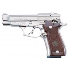 Beretta J84F212M 84 FS Cheetah 380 ACP 3.8