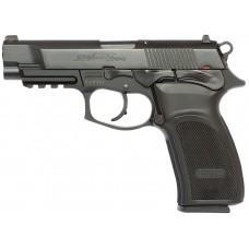 Bersa T9MPHC Thunder Pro HC 9mm 4.3