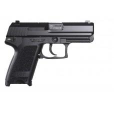 H&K 704037A5 USP40C V7  *CA Compliant* LEM DAO 40 Smith & Wesson (S&W) 3.58