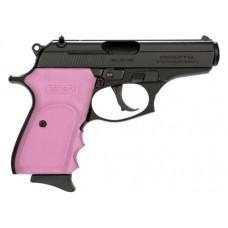 Bersa T380M8P Thunder 380 Standard DOA 380 Automatic Colt Pistol (ACP) 3.5