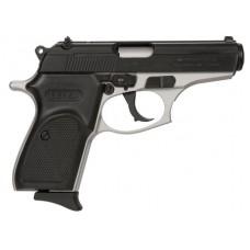Bersa T380DT8 Thunder 380 Standard DOA 380 Automatic Colt Pistol (ACP) 3.5