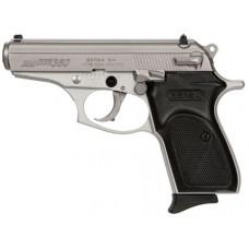 Bersa T380NKL8 Thunder 380 Standard DOA 380 Automatic Colt Pistol (ACP) 3.5