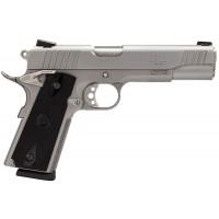 Taurus 1191109 1911 Standard 45 ACP 5
