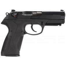 Beretta JXF9F21 PX4 Storm 9mm 4