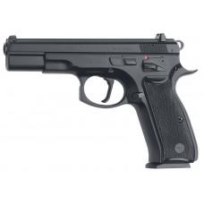 CZ 01150 CZ-75-B SA 9mm 4.7
