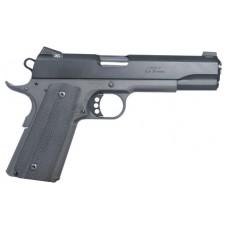 Ed Brown SF3SSSG Special Forces Gen 4 SOA 45 Automatic Colt Pistol (ACP) 5.0