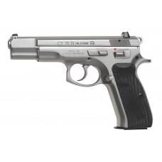 CZ 01108 CZ-75 75-B 9mm 4.7