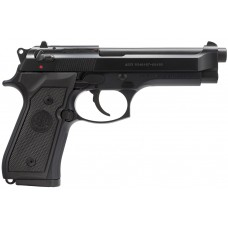 Beretta J92M9A0 M9 9mm LTD 10+1 4.9