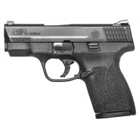 Smith & Wesson 11726 M&P Double 45 ACP 3.3