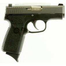 Kahr Arms CT3833TU3 CT380 Double 380 ACP 3