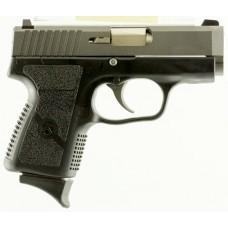 Kahr Arms CM9093TU3 CM9 Double 9mm 3.1