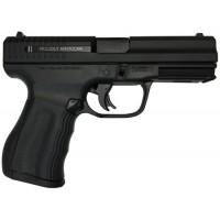 FMK 9C16C-FAT 9C1 Single 9mm 4