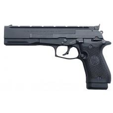 Beretta USA J87T010 87 Target SAO 22LR 5.9