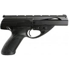 Beretta JU2S45B U22 Neos 22LR 4.5