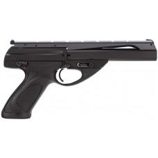 Beretta JU2S60B U22 Neos 22LR 6