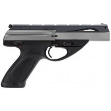 Beretta JU2S45X U22 Neos 22LR 4.5