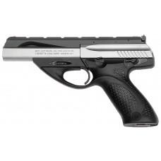 Beretta JU2S60X U22 Neos 22LR 6