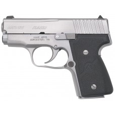 Kahr Arms M4043 MK40 Standard DAO 40S&W 3