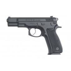 CZ 01130 CZ 75 BD SA/DA 9mm 4.7