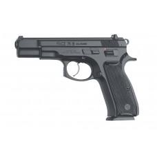 CZ 01102 CZ-75 75-B SA/DA 9mm 4.7