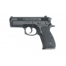 CZ 01199 CZ-P P-01 9mm 3.9