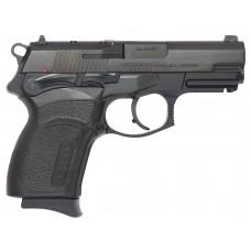 Bersa T9MP10 Thunder Pro Ultra Compact DA/SA 9mm 3.3