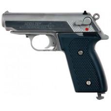 Excel AT38102 Accu-Tek HC-380 Single 380 Automatic Colt Pistol (ACP) 2.8