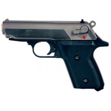 Excel AT38104 Accu-Tek LT-380 Double 380 Automatic Colt Pistol (ACP) 2.8